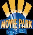 www.movieparkgermany.de